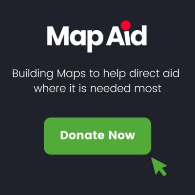 GMA donate